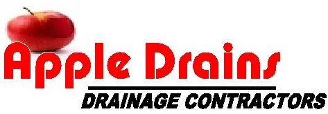 French Drain, Yard Drain, Downspout Drain Line, Basement waterproofing, Crawl Space Waterproofing, Sump Pumps, Channel Drain, Catch Basin