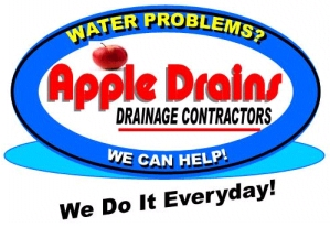 Waterproofing, French Drains, Sump Pumps